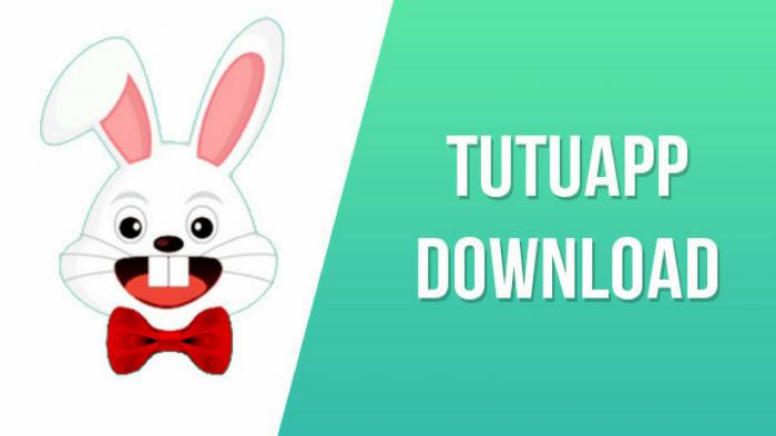 Block TutuApp Ads