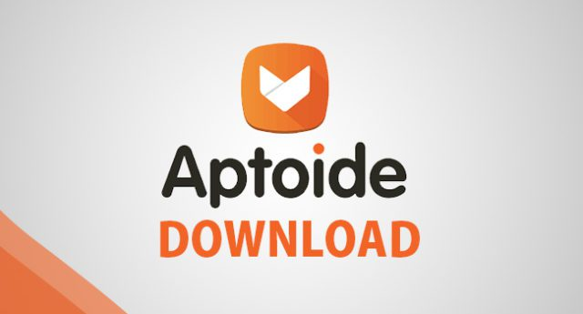 Download Aptoide APK & IPA for Android & iOS - Thentrance