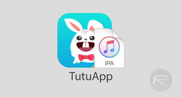 TutuApp IPA for iOS 11