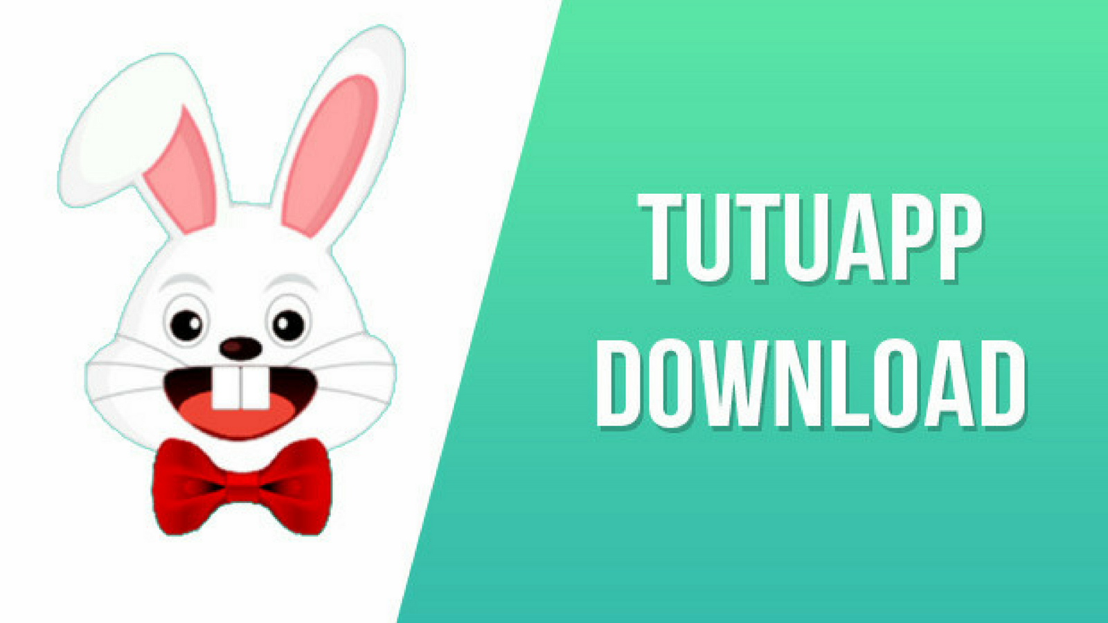 Download TutuApp for Android, iOS, Windows, and PC