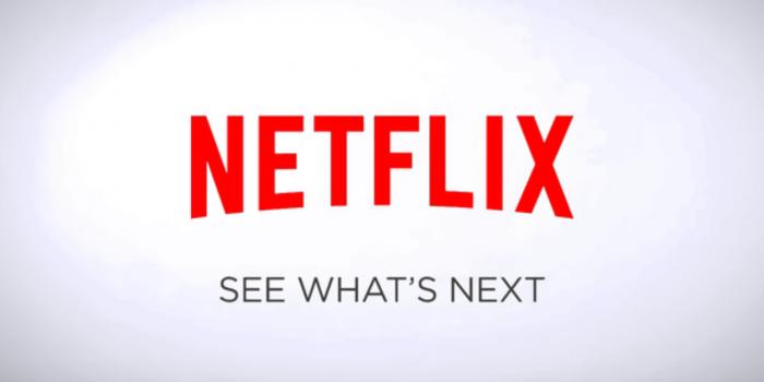 Showbox Apk Netflix