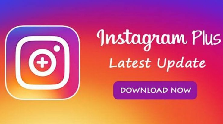 Download Instagram ++ APK for Android & iPA for iPhone
