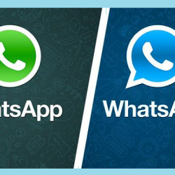 WhatsApp ++ APK